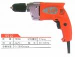 西南地区专业销售美登手电钻 6910系列 厂家直销
