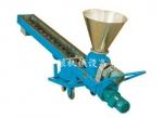 供应中山拌盐水机 食品机械设备厂家直销可按客户要求定制