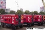 四川出租出售空压机,好用低故障,效率上天。