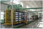 工业纯水设备 反渗透设备 纯净水设备水处理设备