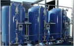 雨水处理设备、雨水回收设备、雨水回收、雨水回收处理