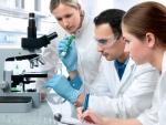 纤维制品抗菌剂 纺织抗菌剂