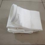 防静电除尘器布袋高效集尘