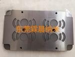 供应武汉橡胶模具PVD真空镀钛-超薄超耐磨