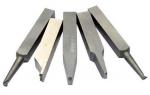 金刚石涂层切削刀具涂层.增加表面硬度不粘连