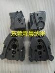 滑动轴承耐摩擦耐腐蚀耐高温CVD涂层加工、增加表面硬度