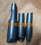 提高铝合金压铸模具表面硬度和耐磨性陶瓷涂层技术