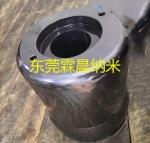 TD涂層.適用于模具表面處理涂層.增加耐磨性耐腐蝕