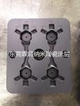 压铸模具涂层 纳米涂层 增加耐磨涂层 PVD真空镀膜