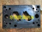 旭瑞涂層 沖壓模具涂層 耐摩擦防腐蝕抗高溫
