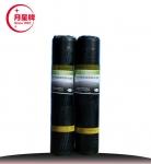 屋面防水卷材常识 十大品牌防水卷材知名国企