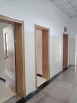 山東醫院專用門醫院門生產商總代理