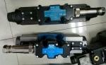意大利迪普马电磁溢流阀E5P4-S11/D/34-24VCC
