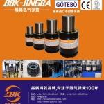 BKB0.75-025-092五金模具氮氣彈簧廠家直銷
