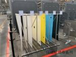 二手板框压滤机供应