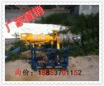 河北牛糞脫水設備濟寧力揚環保LGF-1型號牛糞脫水機