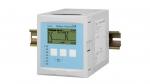 E+H超声波液位变送器 现货供应