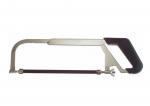 成都史丹利Stanley-98MM钢锯架(橡胶手柄)