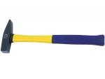 西南成都长城C26-06亚光纤维柄钳工锤