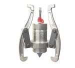 成都EP-50T分体式液压拉马