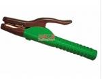 电焊/永辉厂家直销电焊机专用的火花牌电焊钳