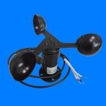 4-20mA輸出環境氣象風速傳感器