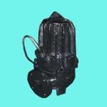 WQ型潜水排污泵+南京厂家