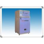 成都 金泰 ZYHC(改進型)自控遠紅外電焊條烘干爐