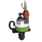 成都 天河 GPK系列氣動式管子坡口機 價格實惠