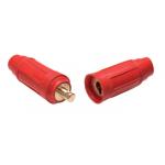 四川 天河 電焊機快速接頭電纜 價格實惠