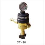 四川 天河 ct-30 減壓流量調節器 價格實惠