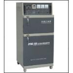 成都 天河 ZYHC-40 电焊条烘干箱 价格实惠