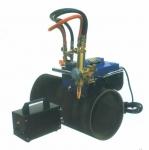 四川成都销售全新CG2-11磁力管道切割机