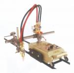成都销售火焰切割机系列 CG1-30