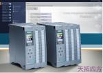 现货西门子S7-1500PLC库存量大价格优惠