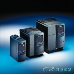 西门子变频器总代理MM4系列型号齐全