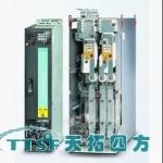 西门子G130变频器原装现货