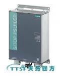一级代理西门子 PSU100P工业电源大量现货