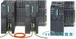 西门子PLC400名称及订货号型号表