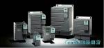 西门子G120变频器低价现货