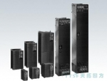 西门子MM440变频器6SE6 440-2UD17-5AA1