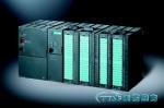 西门子PLC300选型表及价格