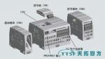 天拓四方一级代理西门子S7-1200PLC