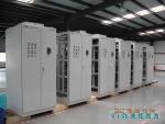 成套电气不限制ip领彩金的网站供应SIVACON 8PT低压开关柜