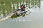 小型便攜式淘金船微型采金設備個人小車攜帶方便東威廠家規格全
