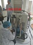 德国高剪切粉碎机,超高速粉碎机,管线式纳米粉碎机