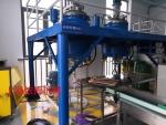 PVA 纳米乳化机,聚乙烯醇有机高速乳化机