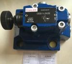 S30A2.0立新管式单向阀全场低价