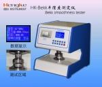 印刷表面测定仪,平滑度测定仪,使用说明书