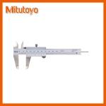 Mitutoyo/三豐 游標卡尺530-501  現貨促銷